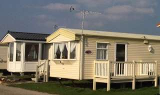 How Important is Static Caravan Insulation?