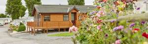 Static Caravans and Lodges for Sale | North Wales Caravans