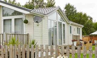 Benefits of Owning a Static Caravan