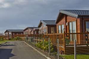 Static Caravans and Lodges for Sale | North Wales Caravans