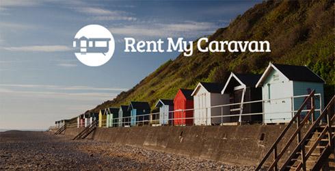 Rent My Caravan