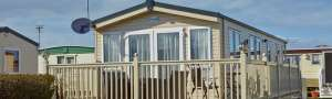 Tips for Buying a Static Caravan | North Wales Caravans