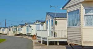 New and Used Static Caravans For Sale in North wales