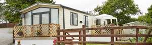 Sirior Bach Static Caravan Park | North Wales Caravans