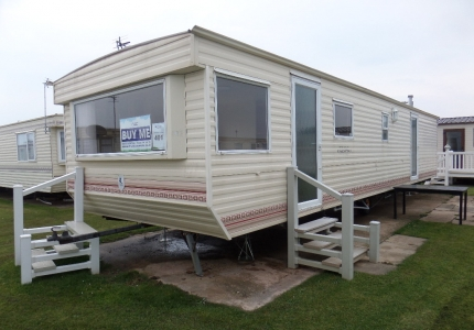 Buy Static Caravan >> So You Ve Decided To Buy A Static Caravan North Wales Caravans