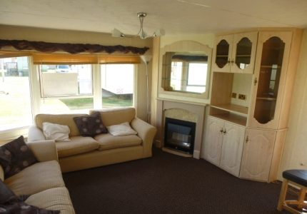 Static Caravan Owners | North Wales Caravans