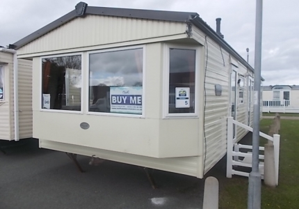 Caravans for Sale in Towyn