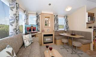 Looking for an Affordable Holiday Home in North Wales?