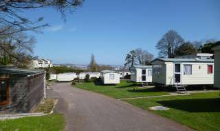 Static Caravan Maintenance Hints and Tips