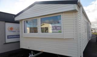Why Willerby Static Caravans are Popular Holiday Homes