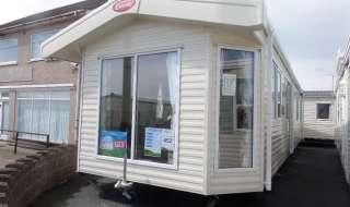 Finding Caravans to Buy in North Wales is Easy