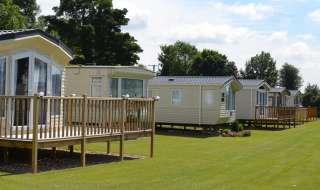 Why You Should Buy Caravans Through Reputable Caravan Traders