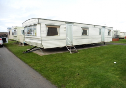 Bargain Caravans to buy | North Wales Caravans