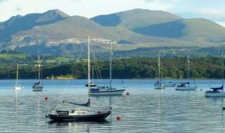 The Best Caravan Parks in North Wales You Need To Visit