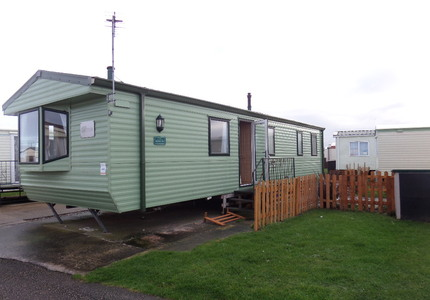 Willerby static caravans for sale | North Wales Caravans