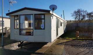 The Costs Involved in Purchasing a Static Caravan
