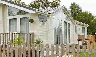 Caravan Holidays are More Popular than Ever in the UK