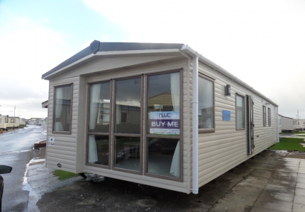 New and Used Static Caravan Dealers