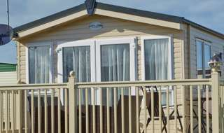 10 Handy Tips for Buying a Static Caravan