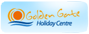 Seldons Golden Gate Holiday Centre